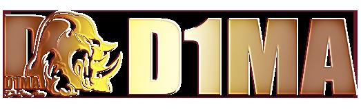 D1MA 商店